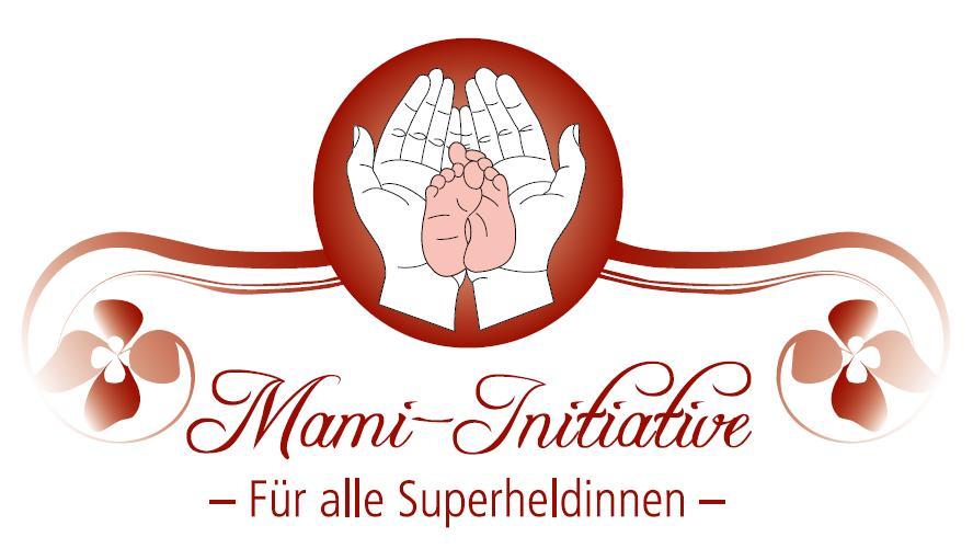 Logo Mami-Initiative