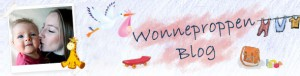 wonneproppen-blog-header